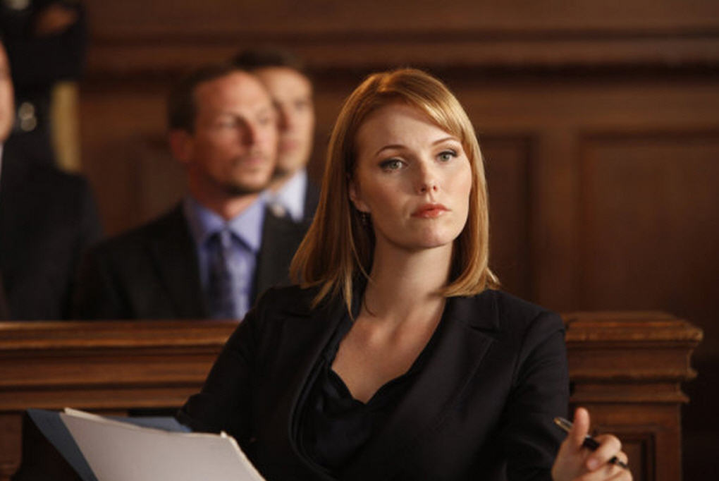 All Things Law And Order Law  Order Svu Branded -2589