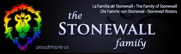 Singles in stonewall la