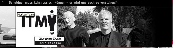 Politplatschquatsch Akute Nachrichten Aus Dem Notstandsgebiet