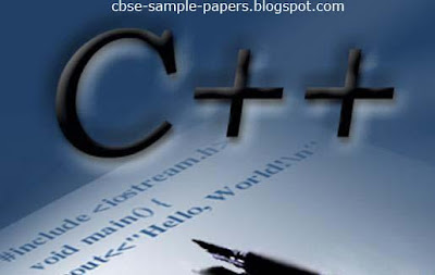 computer science projects download pdf