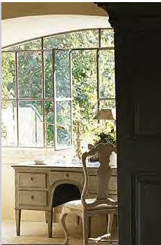 European Farmhouse and French Country Decorating Style Photos