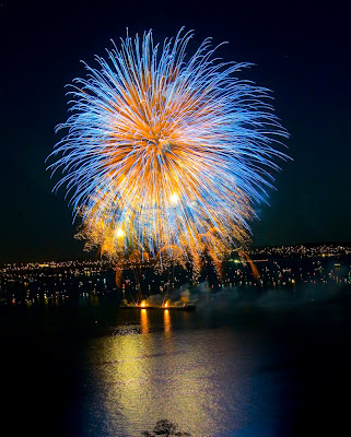 VancouverFireworks027