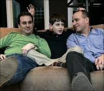 Famili Gay 73