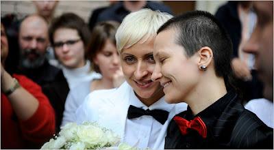 Marry Russian Lesbians Attempt 117