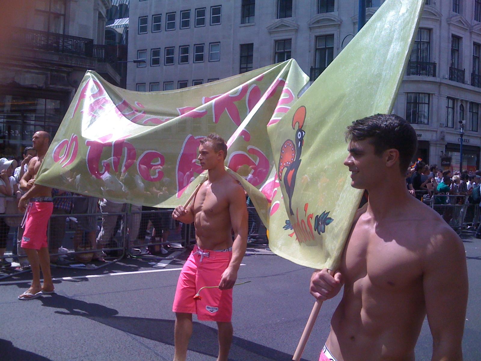 геев в армении клуб знакомств