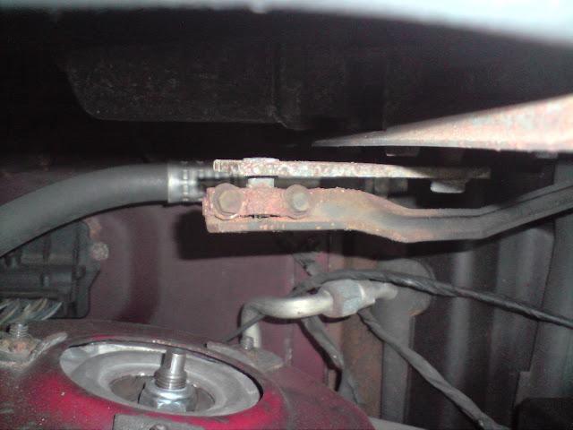 1996 Chevy Lumina V6 Engine Diagram
