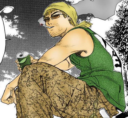 Anime Otaku Reviewers: Otaku Helping Others! Part 3