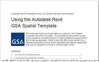 Revit Project Template  revit 2013 mep transfer project standards