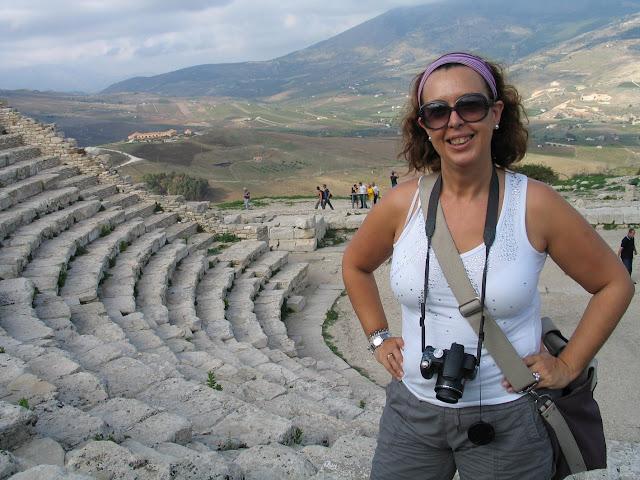 Sicilia | turistacompulsiva.com
