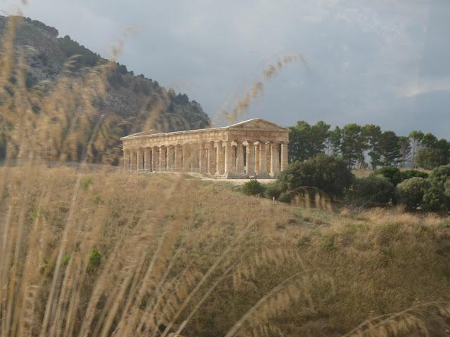 Sicilia| turistacompulsiva.com