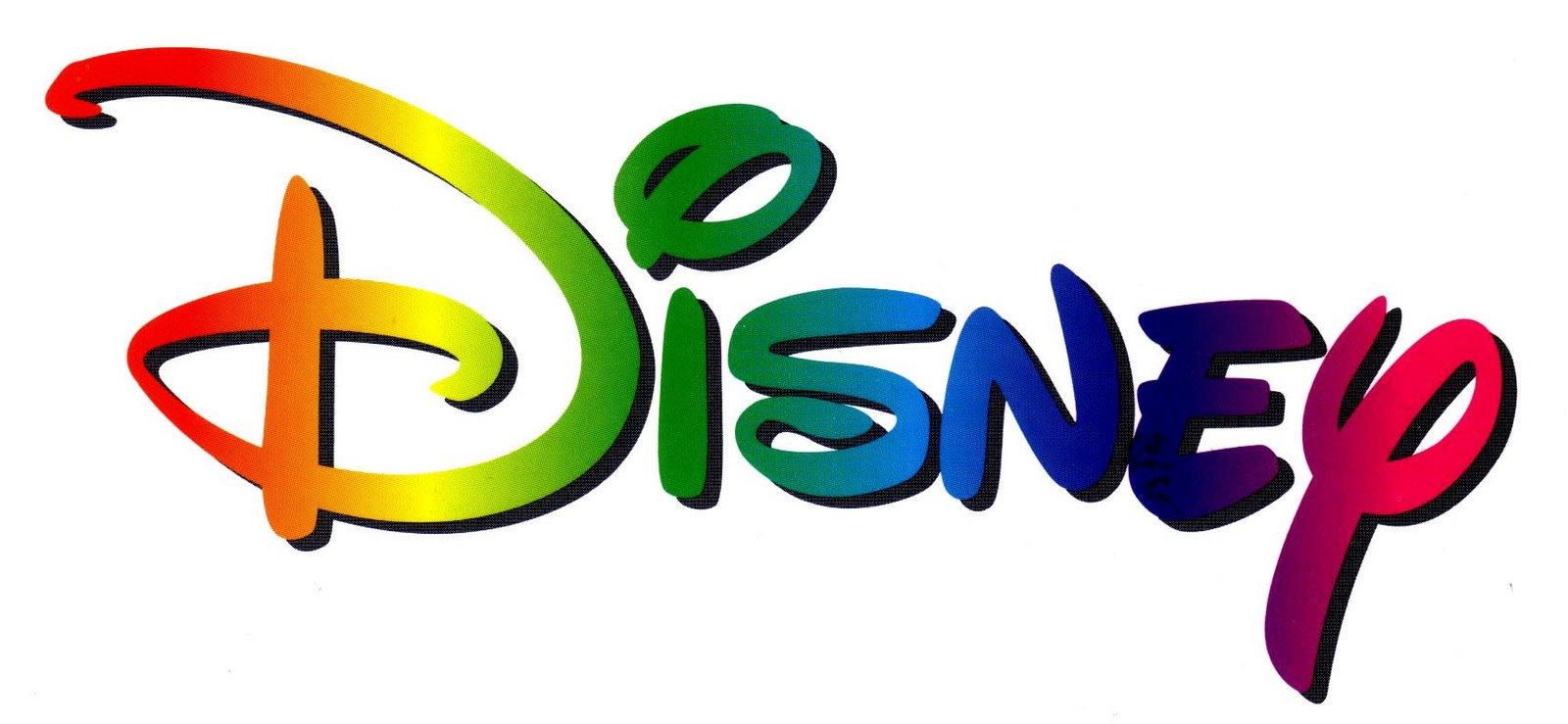 Disney Anuncia Larga Lista De Películas Cine Con Mc Fly
