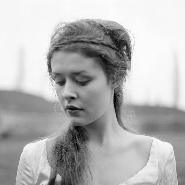 The Laura Louisa Garde {Forum Aden}