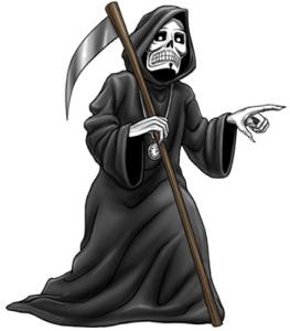 Resultado de imagen de Filosofía de la muerte
