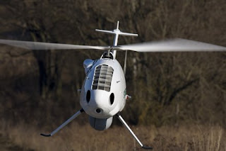 helipanda image photo heli panda android white hat codename graphic