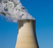 Business-Risks-Costs-New_Nuclear-Power