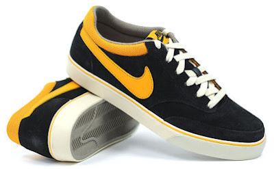 50eb0b0cf25 Nike Sb Zoom Harbor Black Pants