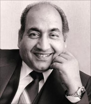 Mohammad rafi old hindi songs for android free download and.