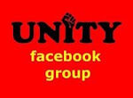 UNITY Facebook group