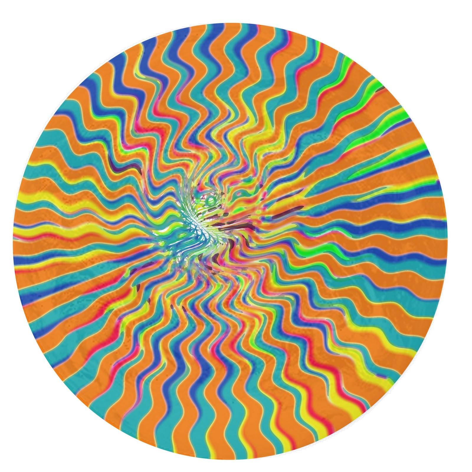 Warriors Of The Rainbow Tribe: Klara Kazmi's Blog: January 2011