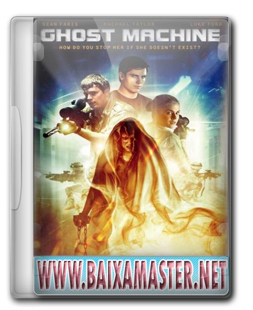 Vr Filme Download