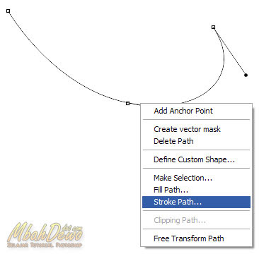 gambar:tutorial_photoshop_brush_path_04.jpg