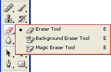 eraser_menghapus_gambar_02.jpg