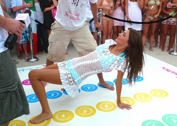 Hot Boys And Girl Naked Twister Png