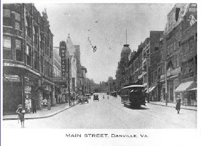 caswell county historical association f w woolworth danville