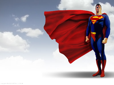 https://i0.wp.com/2.bp.blogspot.com/_tJDdkcpSI8g/SwLJB3g6zvI/AAAAAAAAAHY/T94ul-6zdOY/s400/superman.jpg