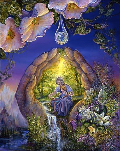 Image result for hijos de la madre tierra
