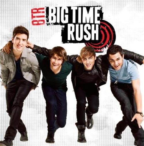 https://2.bp.blogspot.com/_tKkoTOb_u7M/TKn4QReBU4I/AAAAAAAABOc/bl-qja49jUg/s1600/Big-Time-Rush-Album.jpg