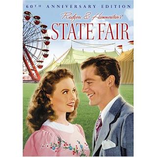 Math isn't a strong suit at the North Carolina state fair ...  State Fair Meme