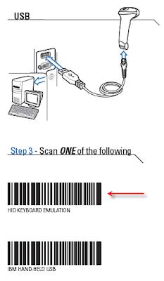 Mosaic Vivarium: Programming the Symbol LS2208 Barcode Scanner on usb mouse, small handheld scanner, barcode handheld scanner, rf handheld scanner, usb cradle, best handheld scanner, dos handheld scanner, car handheld scanner, paper handheld scanner, usb digital camera, usb wireless transmitter, ir handheld scanner, usb ac adapter, usb lapel microphone, portable handheld scanner, usb printer,