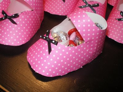 Baby Shoe Stores In Atlanta Ga