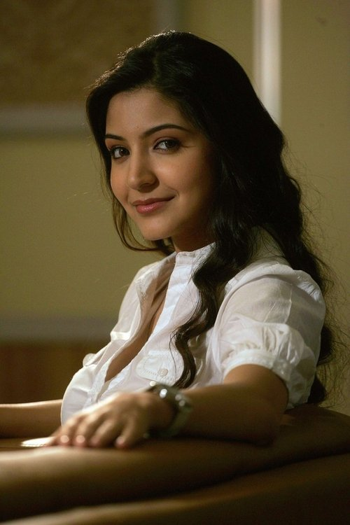 Best Girls Makeovers Wallpaper Gup Shup Anushka Sharma