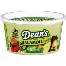 Deans Chip Dip