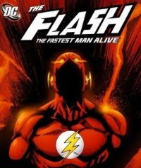 Flash Movie