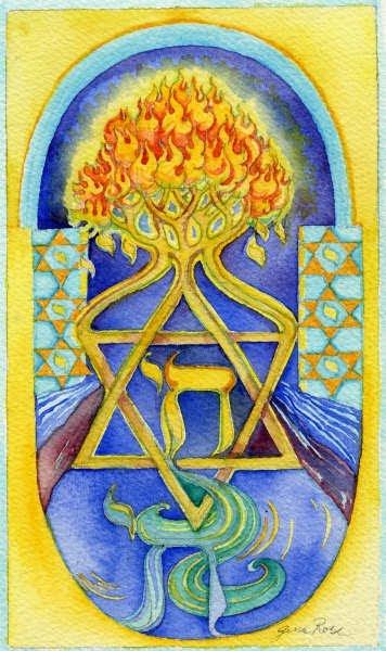 A Catholic Jew Pontificates: Hebrew Catholic Reflection on ...