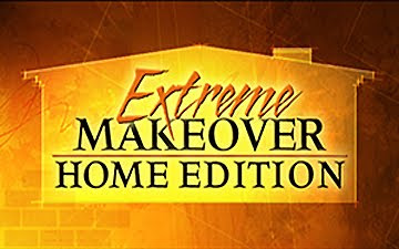 Extreme Makeover: Home Edition Season 7 Episode 7