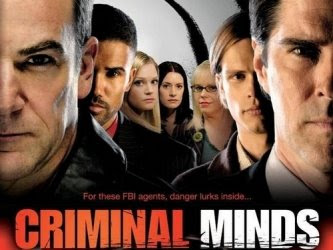 Criminal Minds Season 5 Episode 7