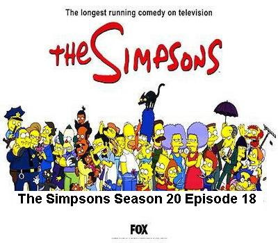 The Simpsons Season 21 Episode 5 S21E05 The Devil Wears Nada, The Simpsons Season 21 Episode 5 S21E05, The Simpsons Season 21 Episode 5 The Devil Wears Nada, The Simpsons S21E05 The Devil Wears Nada, The Simpsons Season 21 Episode 5, The Simpsons S21E05, The Simpsons The Devil Wears Nada