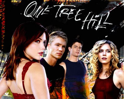One Tree Hill Season 7 Episode 10 S07E10 You Are a Runner, and I Am My Father's Son, One Tree Hill Season 7 Episode 10 S07E10, One Tree Hill You Are a Runner, and I Am My Father's Son, One Tree Hill Season 7 Episode 10, One Tree Hill S07E10, One Tree Hill You Are a Runner, and I Am My Father's Son