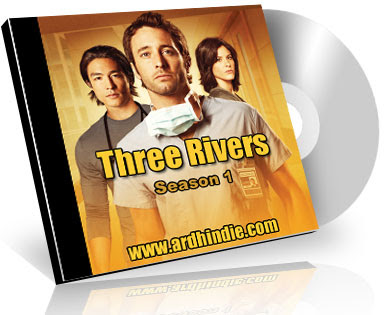 Three Rivers Season 1 Episode 7 S01E07 The Luckiest Man, Three Rivers Season 1 Episode 7 S01E07, Three Rivers S01E07 The Luckiest Man, Three Rivers Season 1 Episode 7, Three Rivers S01E07, Three Rivers The Luckiest Man