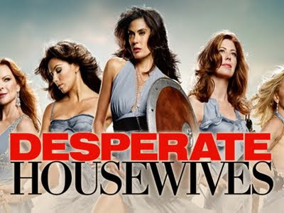 Desperate Housewives Season 6 Episode 9 S06E09 Would I Think of Suicide?, Desperate Housewives Season 6 Episode 9 S06E09, Desperate Housewives Season 6 Episode 9 Would I Think of Suicide?, Desperate Housewives S06E09 Would I Think of Suicide?, Desperate Housewives Season 6 Episode 9, Desperate Housewives S06E09, Desperate Housewives  Would I Think of Suicide?