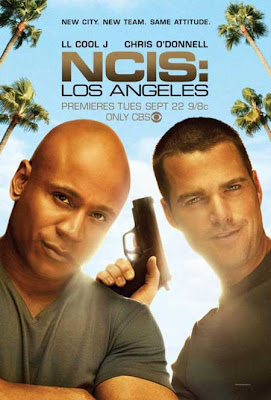NCIS Los Angeles Season 1 Episode 9 S01E09 Random on Purpose, NCIS Los Angeles Season 1 Episode 9 S01E09, NCIS Los Angeles Season 1 Episode 9 Random on Purpose, NCIS Los Angeles S01E09 Random on Purpose, NCIS Los Angeles Season 1 Episode 9, NCIS Los Angeles S01E09, NCIS Los Angeles Random on Purpose