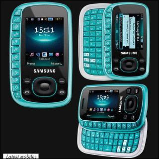 imichat for nokia x2-02