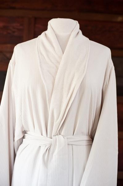 Luxury Spa Robes -  GolfClub ad3401f07