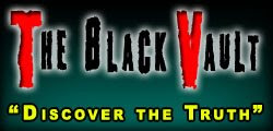 The Black Vault TV