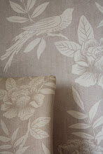bespoke fabrics and wallcoverings