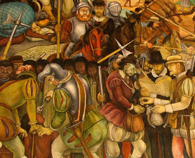 Colonialidad del poder eurocentrismo y américa latina 9